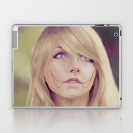 2027 Laptop & iPad Skin