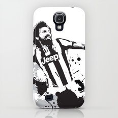 Andrea Pirlo Galaxy S4 Slim Case