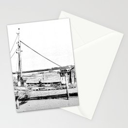 The Ranger Heybridge Art Stationery Cards