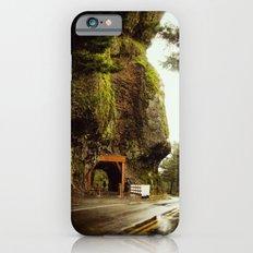 Ingress Slim Case iPhone 6s