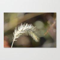 blur Canvas Prints featuring blur by Dottie