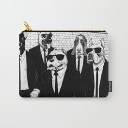 Reservoir Dogs Carry-All Pouch