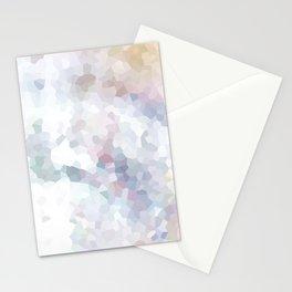 Unicorn | Pearl Glow Stationery Cards