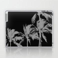 Paradise on my Mind Laptop & iPad Skin