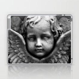 Cherub II Laptop & iPad Skin