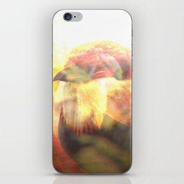 Genasearak iPhone Skin