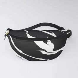 Electric Pulse Fanny Pack