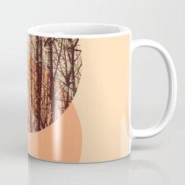 oo Coffee Mug
