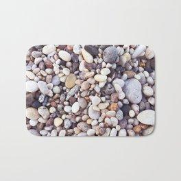 Stoney Beach Bath Mat