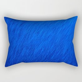 Royal Rain Rectangular Pillow