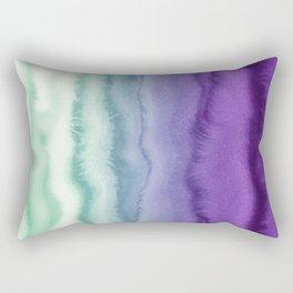 MERMAID DREAMS Rectangular Pillow