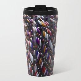 Fantasy Flow Travel Mug