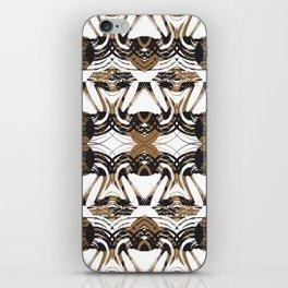 91018 iPhone Skin