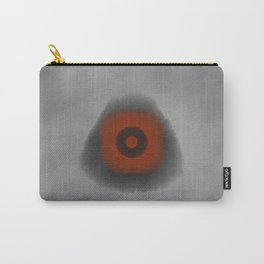 SEL Carry-All Pouch