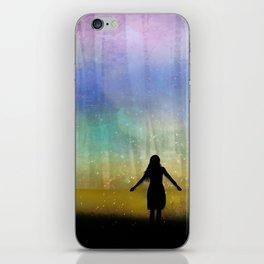See Beyond iPhone Skin