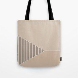 Tri 9 Tote Bag