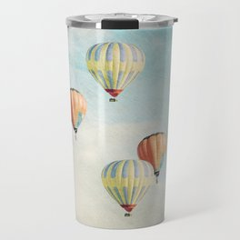 tales of another world 2 Travel Mug