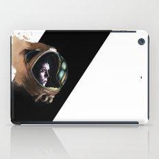 Ripley iPad Case