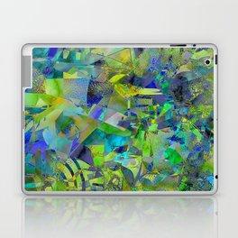 200813 Laptop & iPad Skin