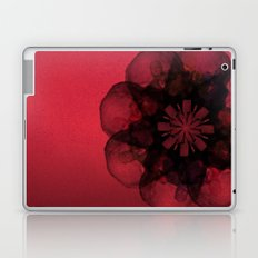 Lilium 'Cameo' Laptop & iPad Skin