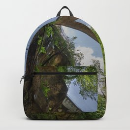 Bridge View Backpack