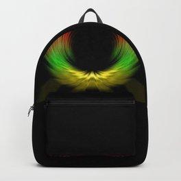 gyr Backpack