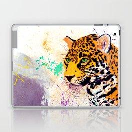L E O . N I S T I C Laptop & iPad Skin