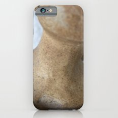 I am Women iPhone 6s Slim Case