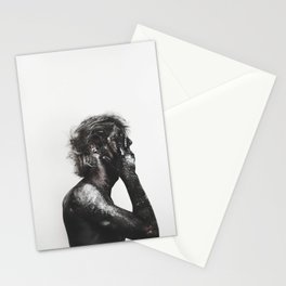 boydypaint Stationery Cards