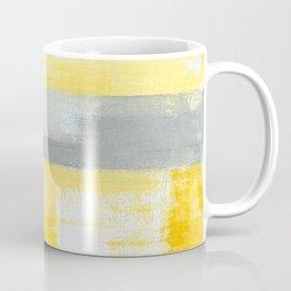 Sneaky Coffee Mug