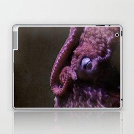 Suspended Consciousness Laptop & iPad Skin