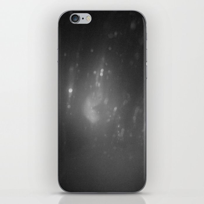 Érode iPhone Skin
