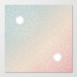 Primavera  #society6 #homedecor #buyart Canvas Print