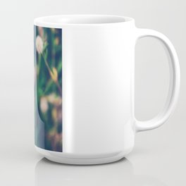 Lazy Summer Coffee Mug