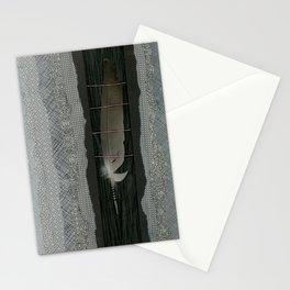 Guantanamo Stationery Cards