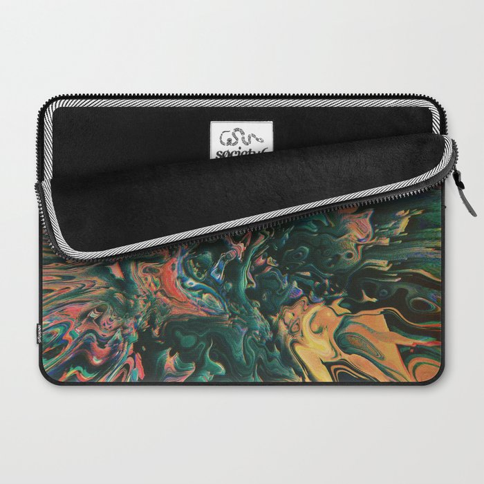 EPSETMCH Laptop Sleeve