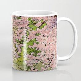 Shaha - A Place Called Home Coffee Mug
