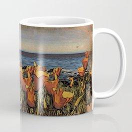 One True Love Coffee Mug