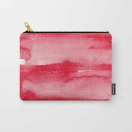 15 | 190623 | Colour Study Watercolor Painting Carry-All Pouch