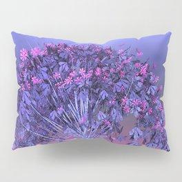 strange light somewhere -30- Pillow Sham