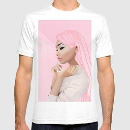 Astoria T-shirt