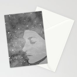 Dream Weaver Stationery Cards