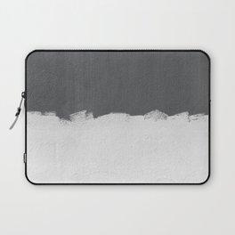 Dual Laptop Sleeve