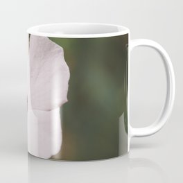 Floral 23 #flower Coffee Mug