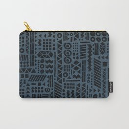 Northwoods Twilight. Carry-All Pouch