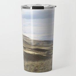 South Landscape Travel Mug