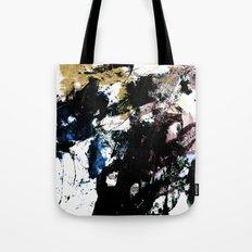 abstract 16 I Tote Bag