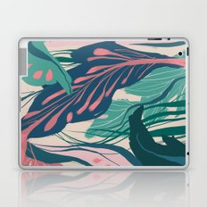 Tropicus Laptop & iPad Skin