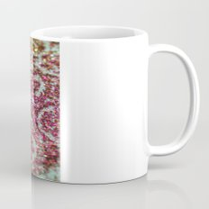 Goddess Mug