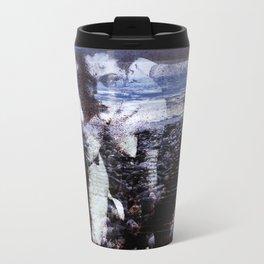 HIDDEN DESIRE Travel Mug